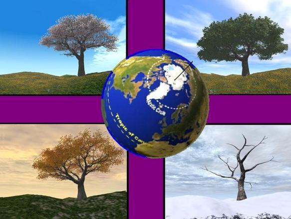 مروری بر رویدادهای سال 2016 در جهان!